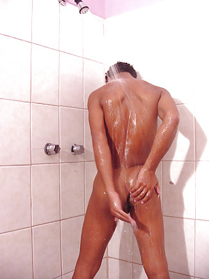 Latina Gay pictures