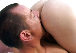 Gay Ass Licking pictures