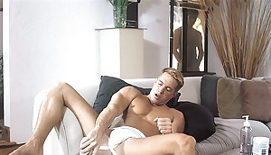 Gay Sex Toys pictures