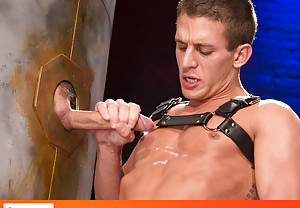 Gloryhole pictures