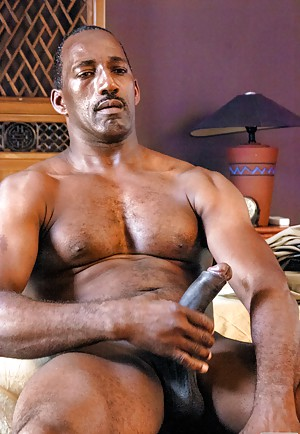Mature Gay pictures