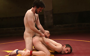 Gay Fight pictures