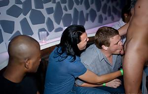 Gay Deepthroat pictures
